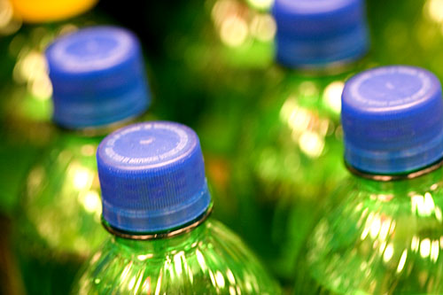 Consequences of Soda Consumption in Teens