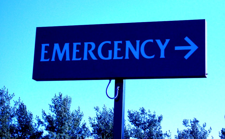 Dental Emergency blog