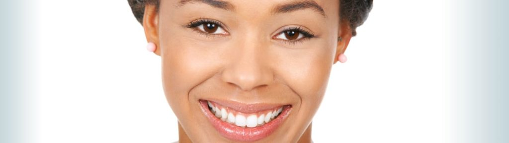 whitening, cosmetic dentistry