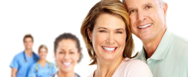 cosmetic dentistry, dental, implants,
