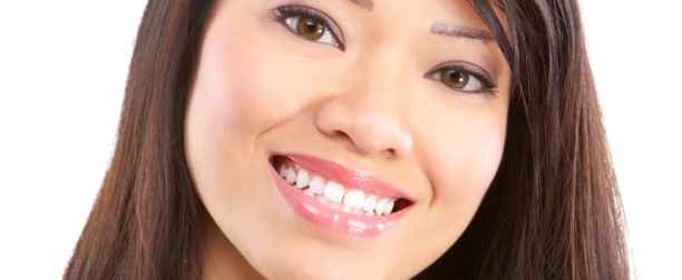 Teeth Bonding, Cosmetic dentistry
