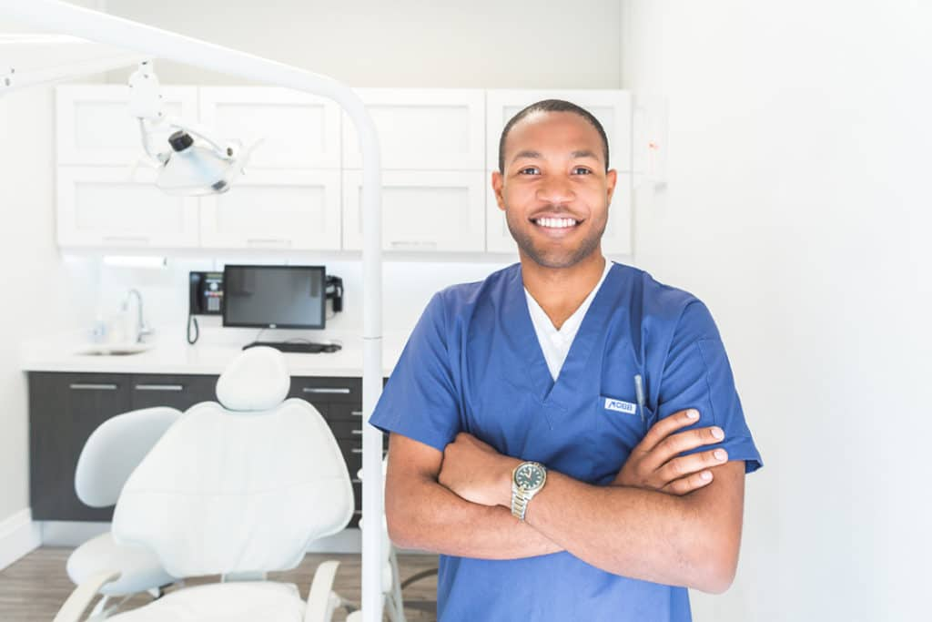 How To Prepare For A Dental Visit